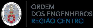 Logo_OERC