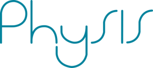 logo physis_mário