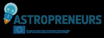 ASTROPRENEURS_Logo+Funding