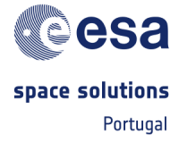 Logo_ESA Space Solutions_Prancheta 1