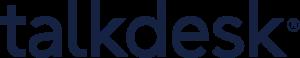TD_Logo_2019_rgb_td-logo-2019-rgb-darkblue