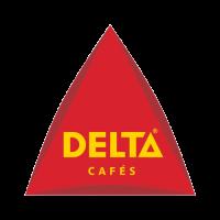 logos_delta-removebg-preview